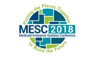 MESC 2018