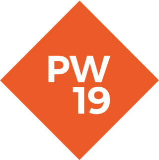 PegaWorld 2019