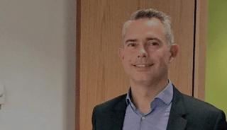 Employee Spotlight: Kieran