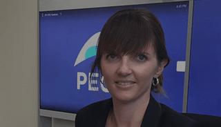 Employee Spotlight: Renee