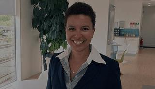 Employee Spotlight: Roslyn