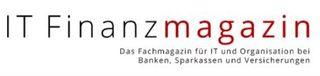 IT Finanz magazin