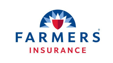 Farmers Insurance preview card image