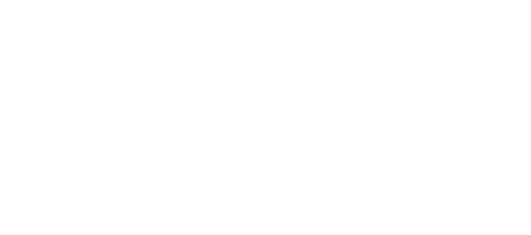 The State of Maine logo
