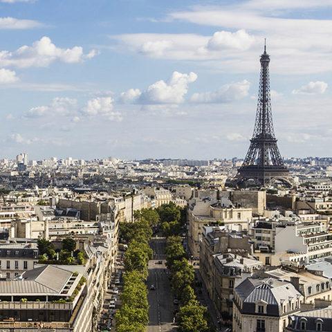 CES Paris preview