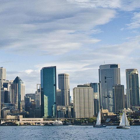 CES Sydney preview