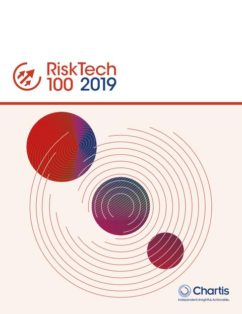 Chartis RiskTech CLM 2019