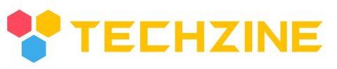 Techzine