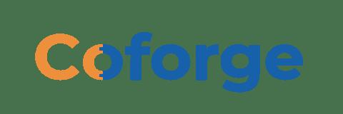 coforge
