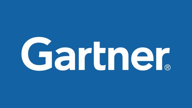 Gartner teaser card image