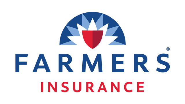 Farmers Insurance card image