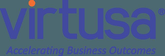 Image result for Virtusa Corporation