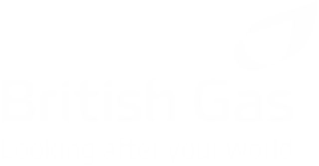 logo british gas