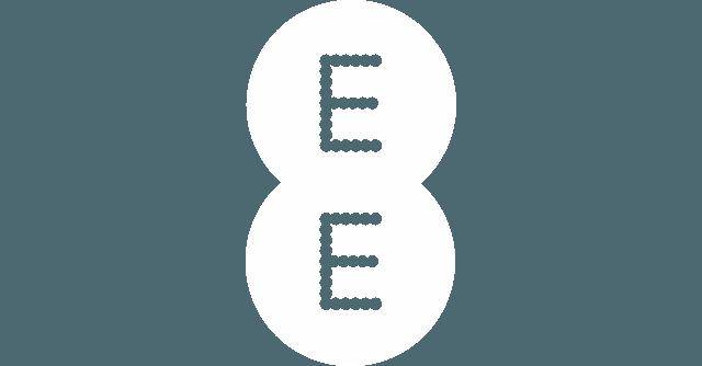 logo ee