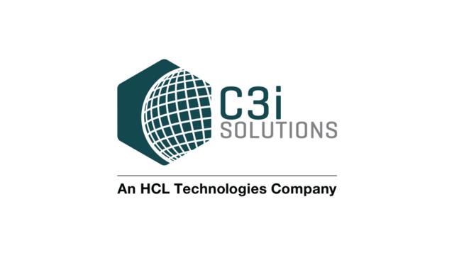 c3i-logo-color