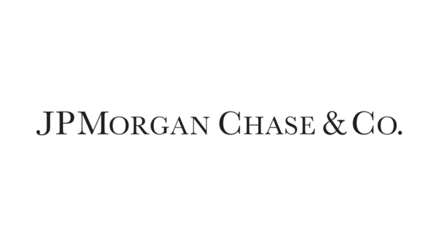 Jpmorgan Chase Putting Customers First In A Global Platform Pega