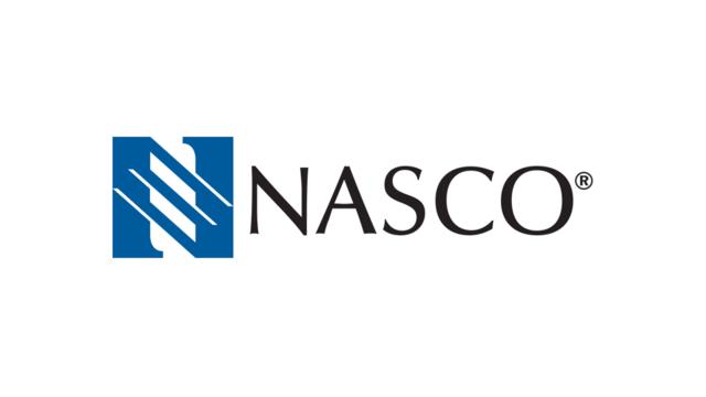 nasco-logo-color