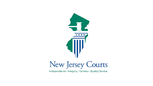 new-jersey-courts-logo-color