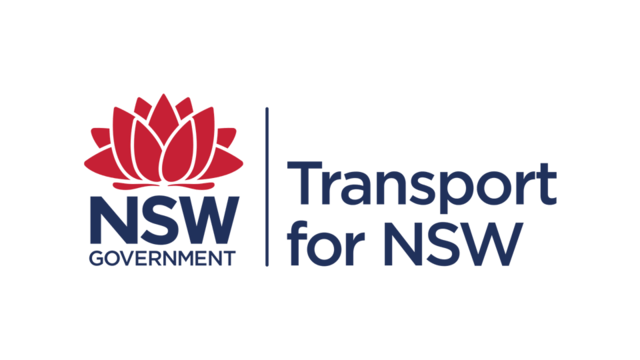 new-transport-logo-color