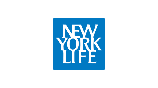 new-york-life-logo-color