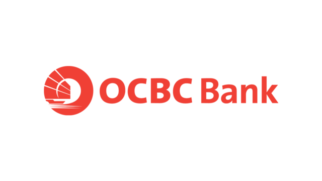 ocbc-bank-logo-color