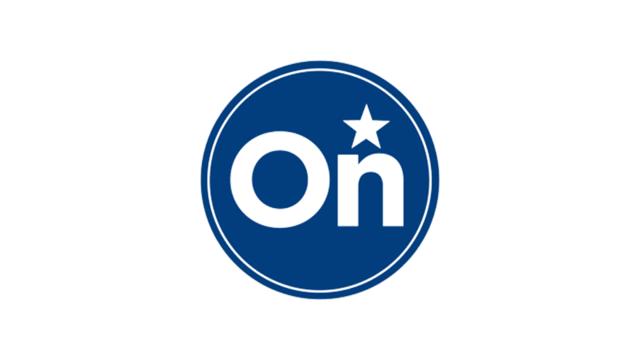 onstar-logo-color