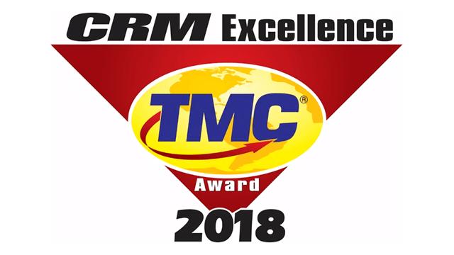 tmc-crmexcelllence-2018