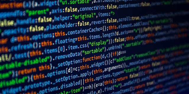7 reasons why you should embrace low-code development right now