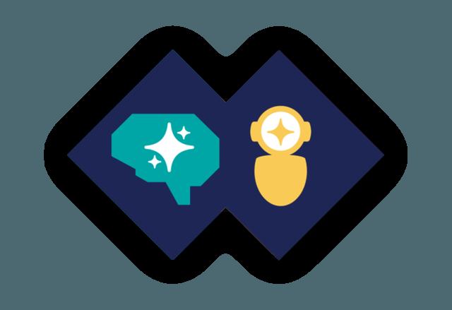 Customer Engagement and DPA