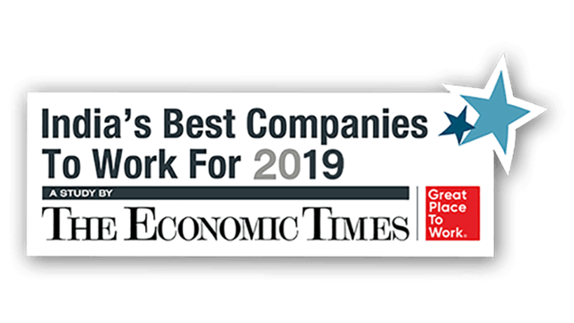 India's Best Companies To Work For 2019