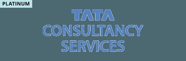 Tata Consultancy Services partnering with Pega | Pega