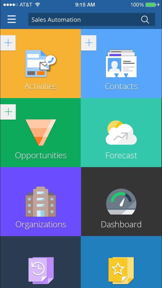 f1-cloud-crm-apps