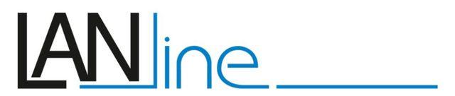 LANline