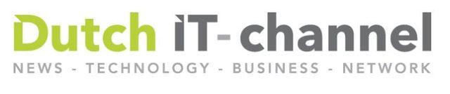 Dutch IT Channel