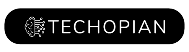 techopian