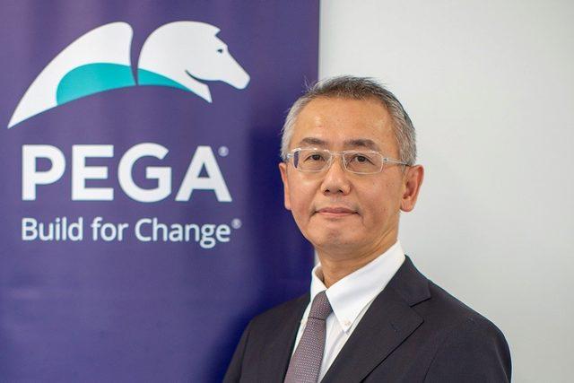 Toru Fukushima