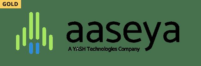 Aaseya Logo Final